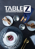 Table Z-Produktkatalog 2021